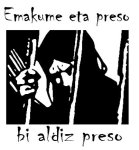 emakume_preso